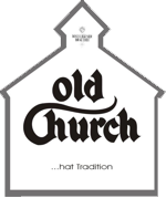 Old-Church | Gaststätte mit Tradition